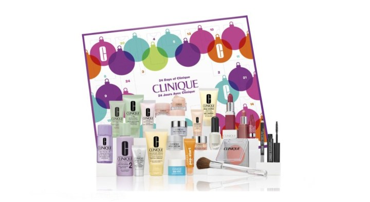 CLINIQUE-Calendrier-de-lavent-2018.jpg