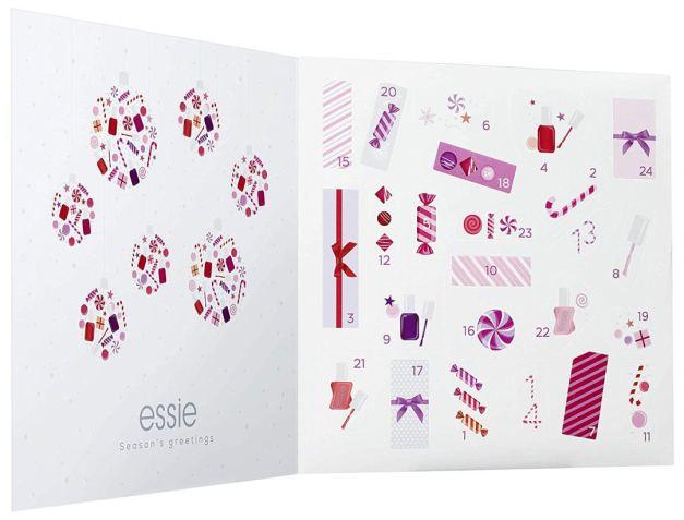 ESSIE-Calendrier-de-lavent-2018-maquillage.jpg
