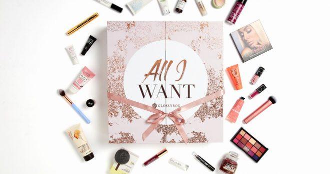 glossy-box-beaute-calendrier-de-lavent-2018-660x347.jpg