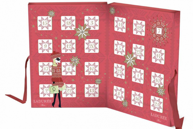 378945-laduree-devoile-un-calendrier-de-l-avent-2018-super-gourmand-2.jpg