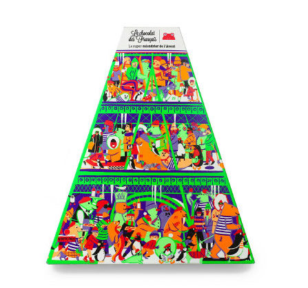 calendrier-avent-2018-chocolat-le-chocolat-francais-600x600.jpg