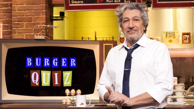 alain-chabat-son-retour-gagnant-dans-burger-quiz_6071902.jpg