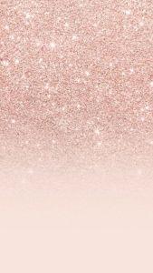 télécharger fond d'écran paillettes smartphone download wallpaper background sparkles iphone