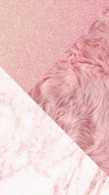 wallpaper-background-fond-ecran-smartphone-iphone-paillettes