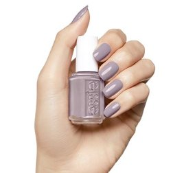 essie-enamel-just-the-way-you-artic-on-hand-1