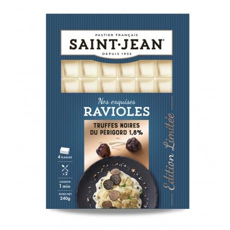 ravioles-aux-truffes-noires-du-perigord-4-plaques-240g.jpg