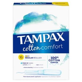 TAMPAX-Cotton-Comfort-Regular_DT.jpg