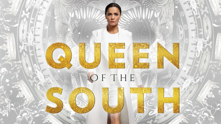 queen-of-the-south (1)