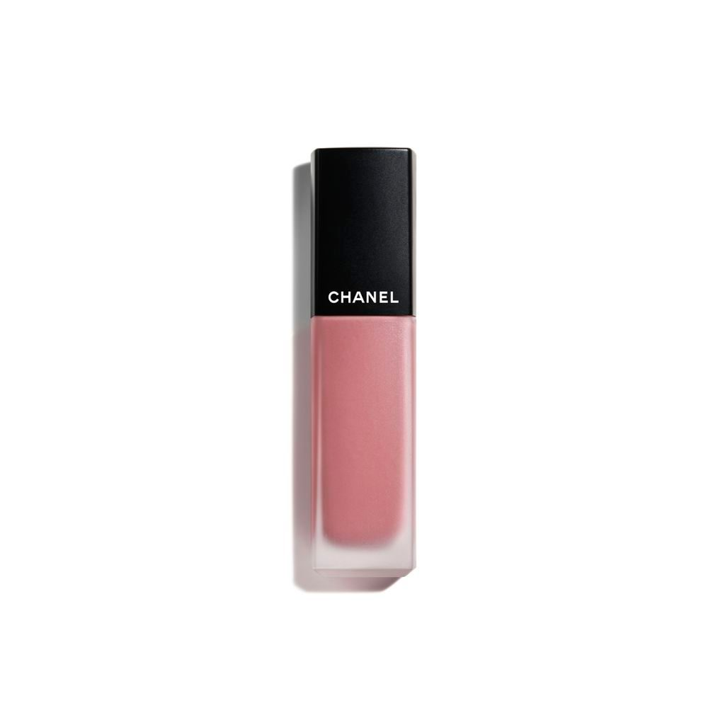 rouge-allure-ink-rouge-a-levres-liquide-mat-168-serenity-6ml.3145891651683