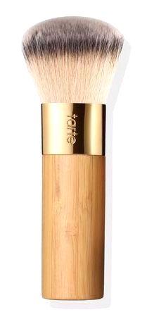 273-the-buffer-airbrush-finish-bamboo-foundation-brush-bamboo-CORE-main-img_MAIN
