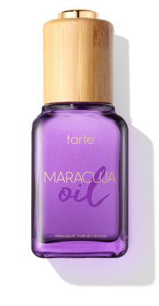 342-maracuja-oil-clear-CORE-main-img_MAIN1