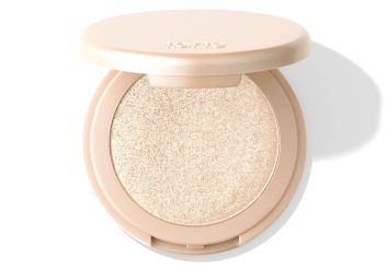 799-Amazonian-clay-12-hour-highlighter-exposed-nude-highlight-AC-main-img_MAIN