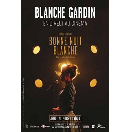 blanchegardinage-1.jpg