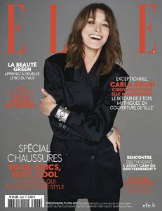 1555621894_elle_2019_04_19_fr.downmagaz.com