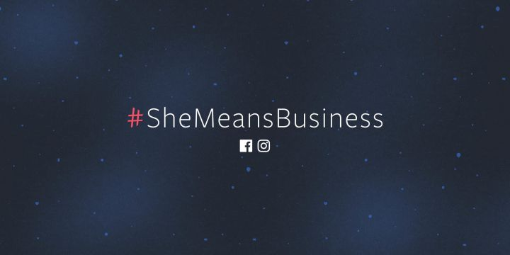 facebook-she-means-business-global-campaign.2640x1320.jpg.pagespeed.ce.Uh8R56AmBK.jpg