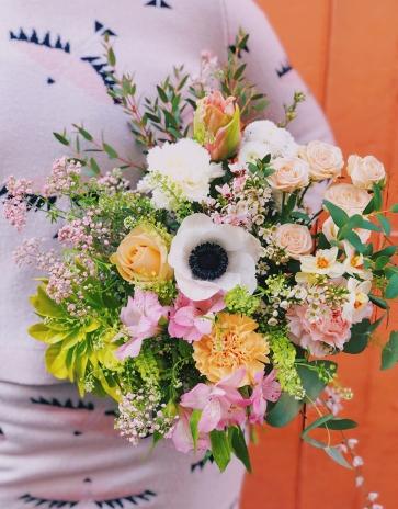 bouquet+pastel+2