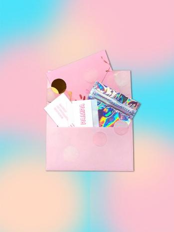 carte+cadeau+pampa