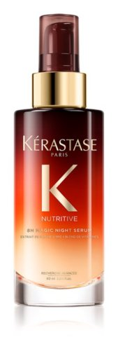 kerastase-nutritive-8h-magic-night-serum-serum-de-nuit-pour-cheveux-abimes-et-fragiles___3.jpg