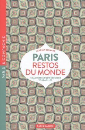 Paris-Restos-du-Monde