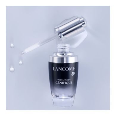 serum_advanced_genifique_lancome_avis.jpg