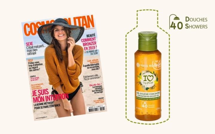 Gel-Douche-Yves-Rocher-Cosmopolitan-Magazine.jpg