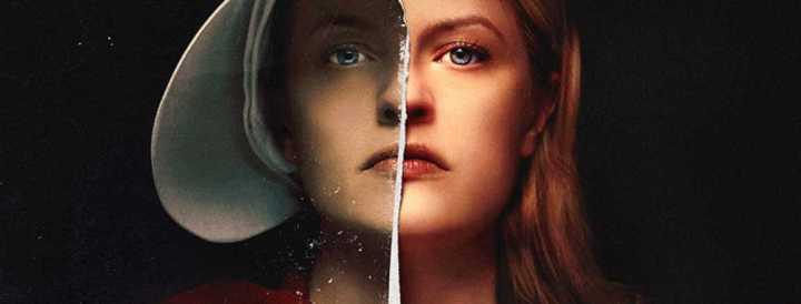 the-handmaid-s-tale-toutes-les-infos-sur-la-saison-3-grace-a-next-season-video.jpg