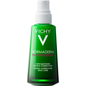 vichy-normaderm-phytosolution-50ml