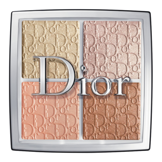 closeup_1_Product_3348901463577-Dior-Glow-Face-Palette_03ab96df374a1fbe50cd802a57795ee505eb2aff_1559144413.png
