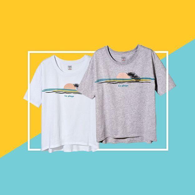 Le-t-shirt-Swildens-en-exclu-avec-votre-magazine-ELLE.jpg