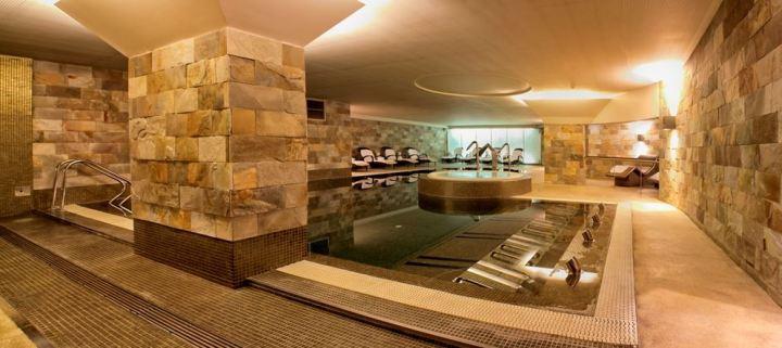 Porto-Palacio-Congress-Hotel-SPA.jpg