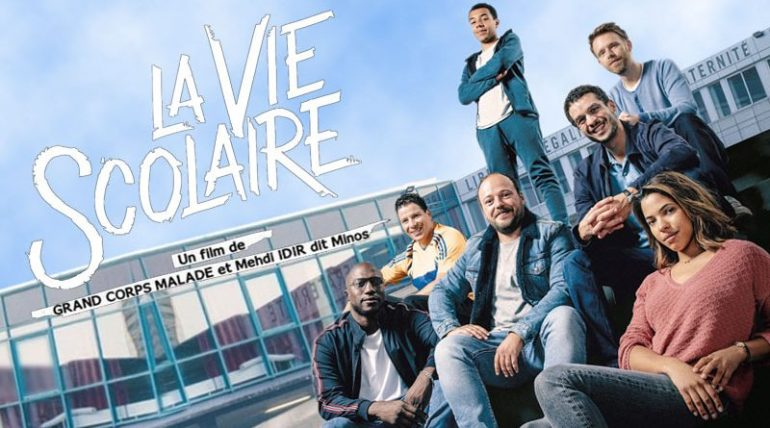 LaVieScolaire-Banniere-800x445.jpg
