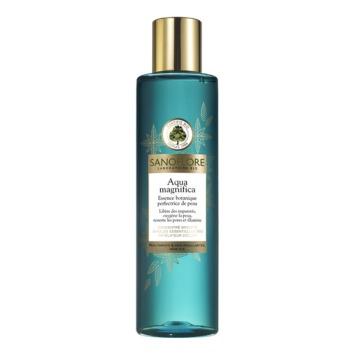 sanoflore-aqua-magnifica-lotion-perfectrice-de-peau-bio-200ml.jpg