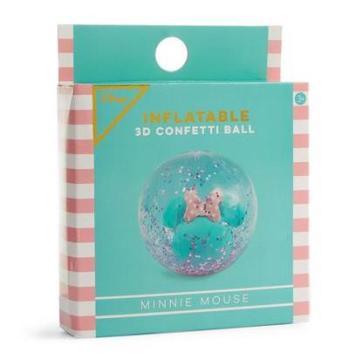 124822253-01-Minnie-Mouse-Beach-Ball
