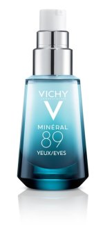 234416_vichy_mineral_89_yeux_soin_yeux_fortifiant_et_reparateur_flacon_pompe_15ml_1000x1000