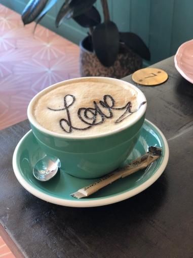 avis brunch coffee shop restaurant nice la popote d'ondine