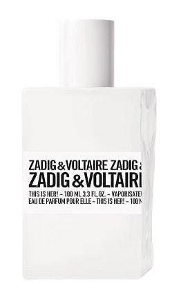zadig_voltaire_this_is_her_eau_de_parfum_500x500.jpg