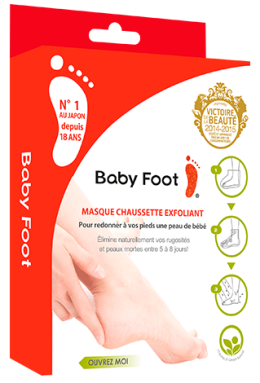 Baby-Foot-EXFOLIANT.png