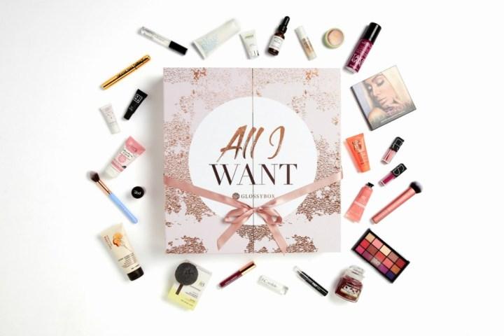 calendrier-avent-beaute-2018-glossybox-spoiler-contenu-promo-bon-plan.jpg