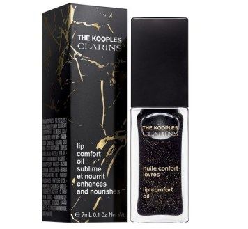 THE_KOOPLES_PACKSHOT_BLACK_AND_CASE_RVB