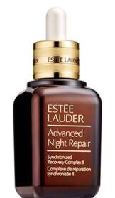 advanced-night-repair-serum-advanced-night-repair