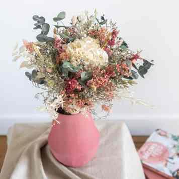 bouquet-fleurs-sechees-hector-flowrette-3