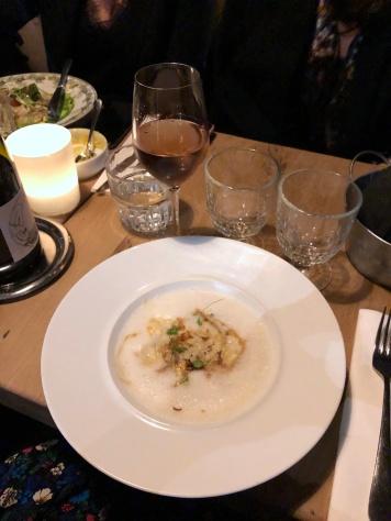 restaurant-macaille-suresnes