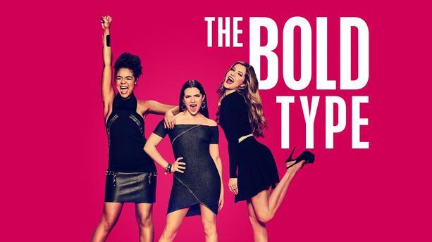 bold-type-6ffb4f-0@1x