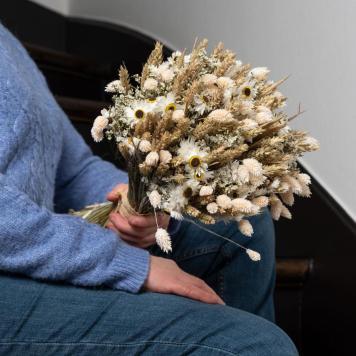 Bouquet-Blanc-1_900x