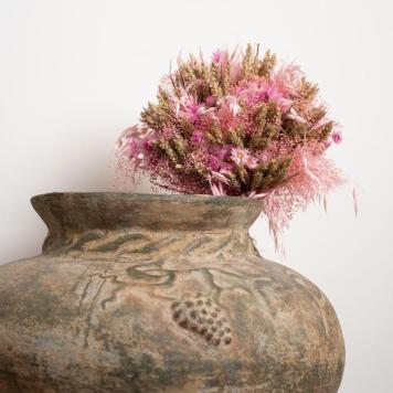 Bouquet-Rose-3_900x