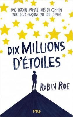CVT_Dix-millions-detoiles_7443