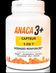 anaca3-capteur-graisses-sucres-plus-univers