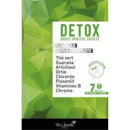 dr-smith-expert-detox-brule-graisse-satiete-7-ampoules-1-gratuite
