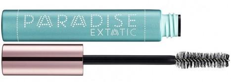 paradise-extatic-mascara-waterproof-volumizzante-e-allungante-n-01-black-072862