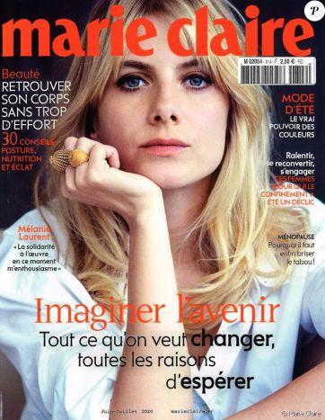 5620919-marie-claire-edition-juin-juillet-2020-950x0-1